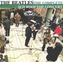 The Complete 2CD Rooftop Concert (CD1) Yellow Dog (2 CDs)